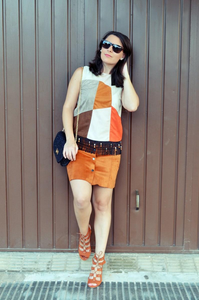 look_total-look-de-antelina_streetstyle_fashionblogger_mivestidoazul_friendsfluencers_influencer_blogdemodacastellon_itgirl_summer-10