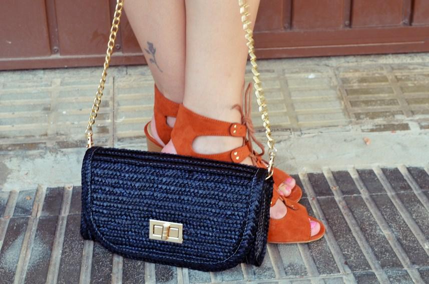 look_total-look-de-antelina_streetstyle_fashionblogger_mivestidoazul_friendsfluencers_influencer_blogdemodacastellon_itgirl_summer-13