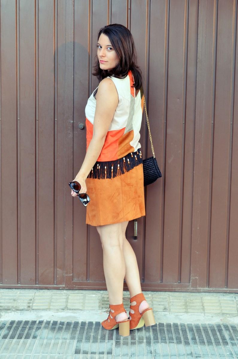look_total-look-de-antelina_streetstyle_fashionblogger_mivestidoazul_friendsfluencers_influencer_blogdemodacastellon_itgirl_summer-4