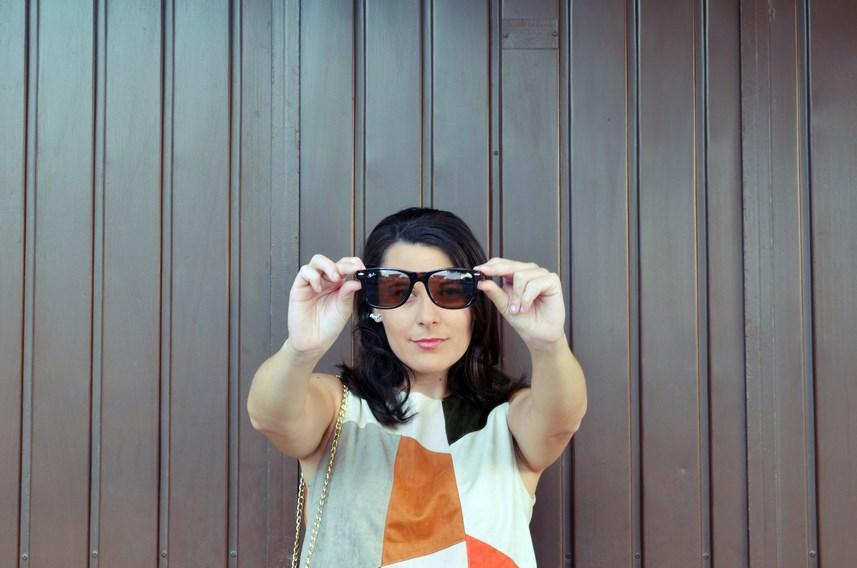 look_total-look-de-antelina_streetstyle_fashionblogger_mivestidoazul_friendsfluencers_influencer_blogdemodacastellon_itgirl_summer-8