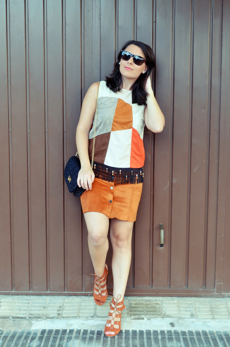 look_total-look-de-antelina_streetstyle_fashionblogger_mivestidoazul_friendsfluencers_influencer_blogdemodacastellon_itgirl_summer-9