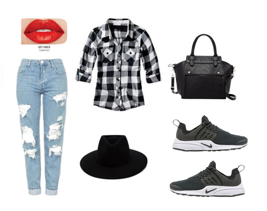love_sneakers_inspo_fashion_mivestidoazul-3