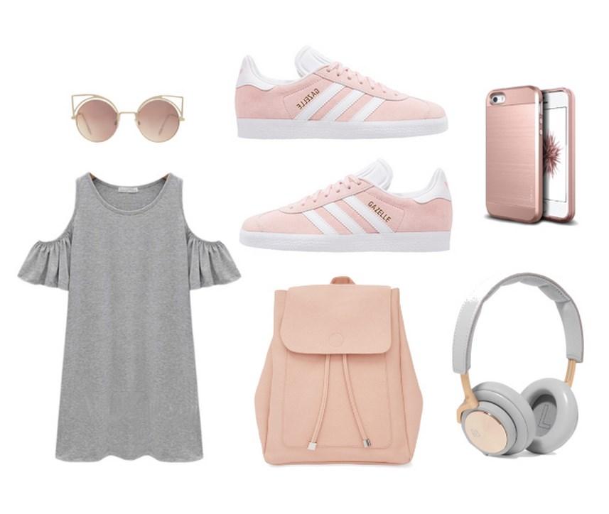 love_sneakers_inspo_fashion_mivestidoazul-5