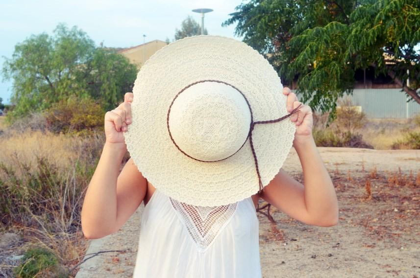Vestido largo blanco de seda_streetstyle_bloggerscastellon_fashionblogger_mivestidoazul (15)