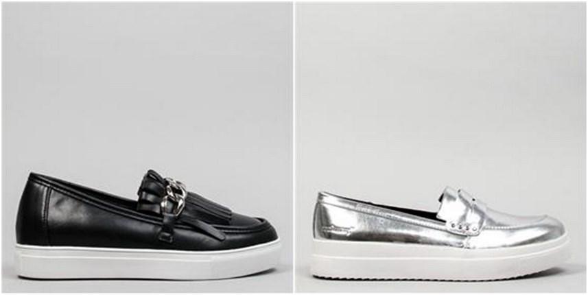 zapatos-planos-vs-botas-altas-1