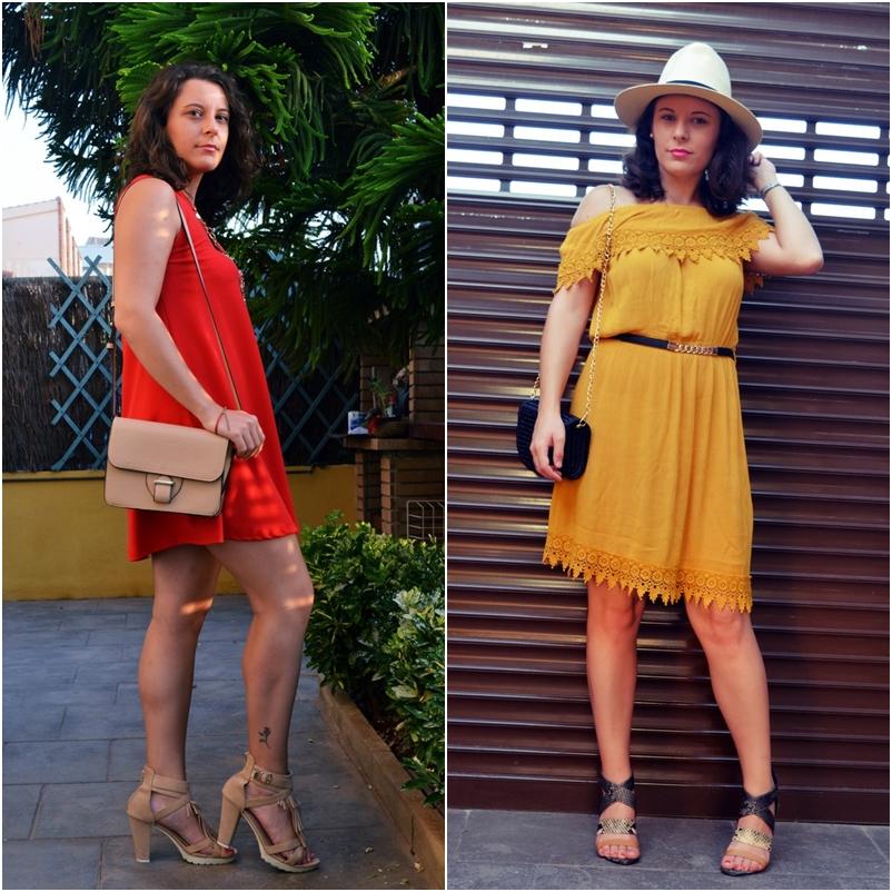 looks_vestido_monocolor