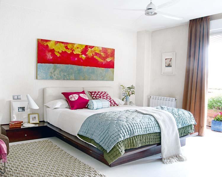 decopost_apartamentocolorespastel_ikeaseleccion_mivestidoazul-10