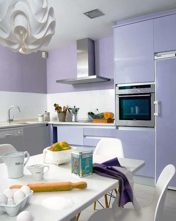decopost_apartamentocolorespastel_ikeaseleccion_mivestidoazul-8