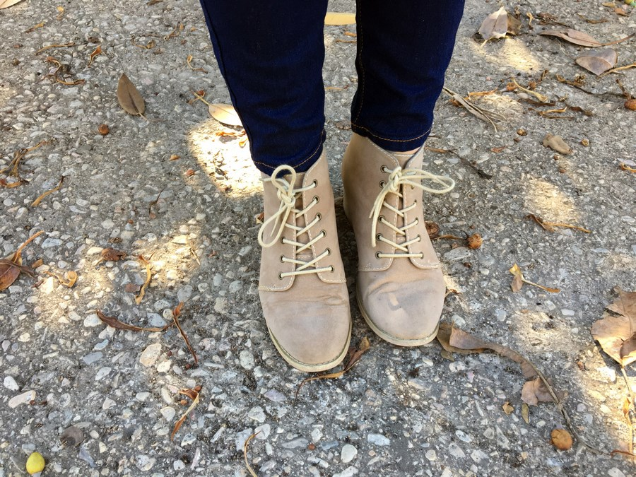 look_blusadiyconparches_streetstyle_fashionblogger_mivestidoazul-6