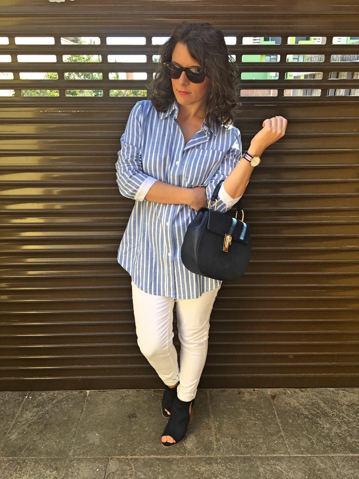 look_blusaderayas_fashionblogger_mivestidoazul-com_influencer_blogdemoda_castellonmg_1851