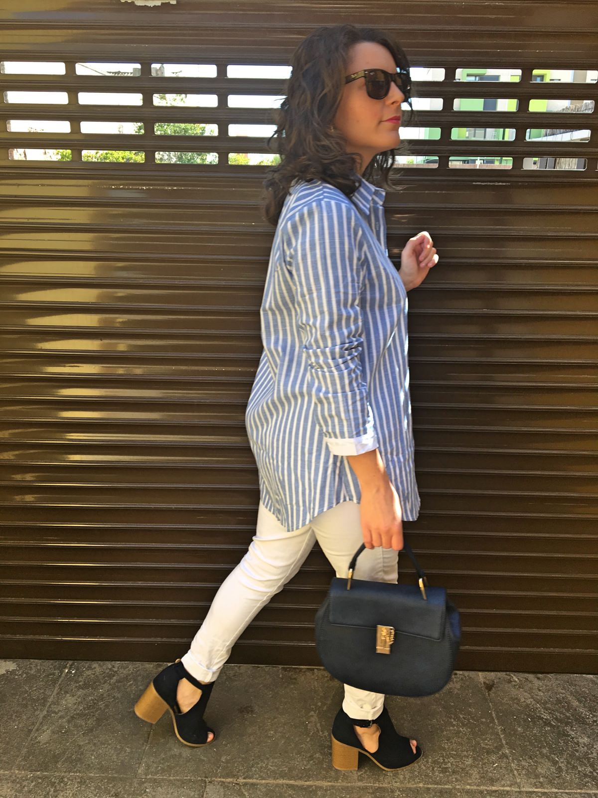 look_blusaderayas_fashionblogger_mivestidoazul-com_influencer_blogdemoda_castellonmg_1859
