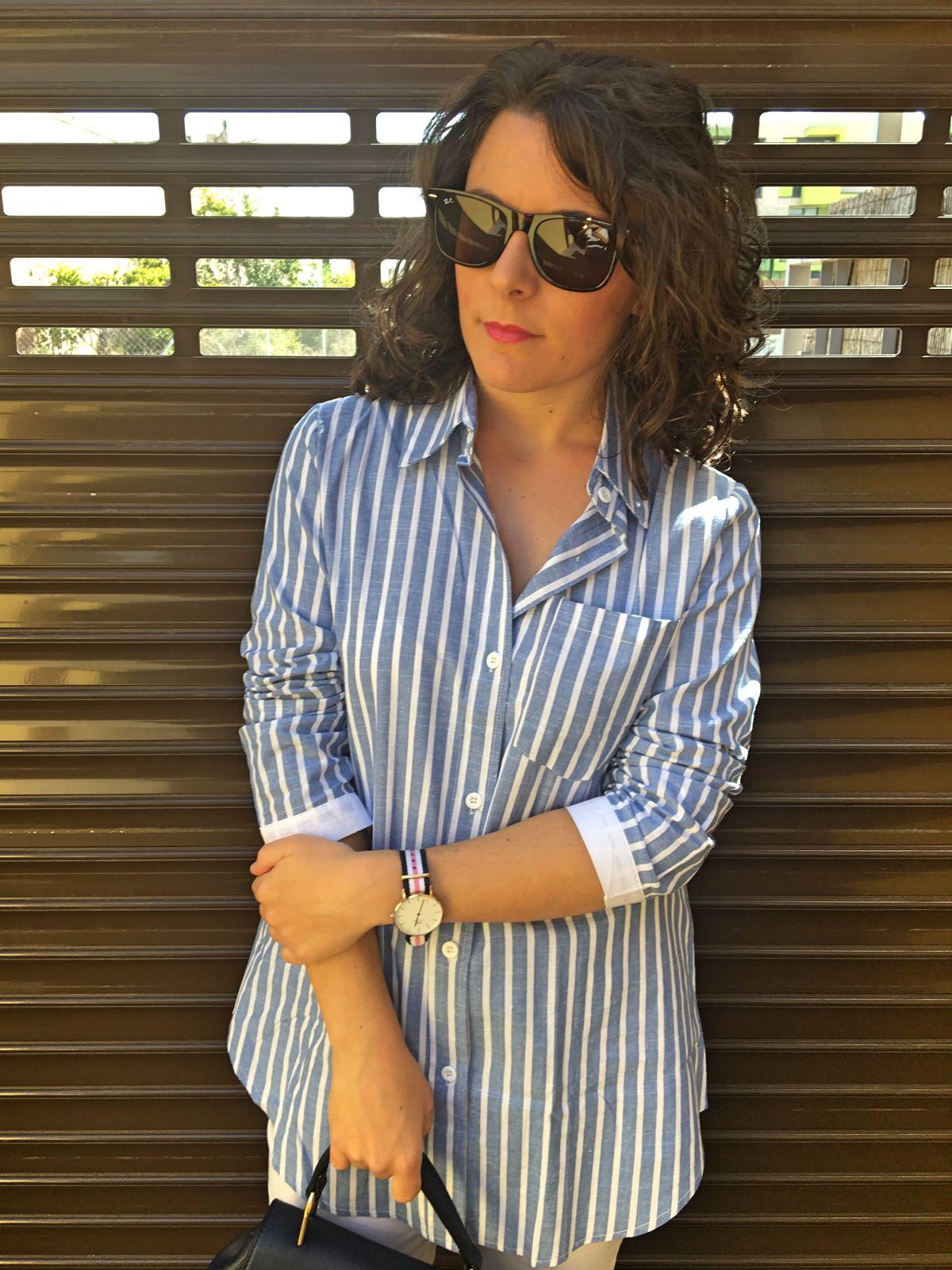 look_blusaderayas_fashionblogger_mivestidoazul-com_influencer_blogdemoda_castellonmg_1861