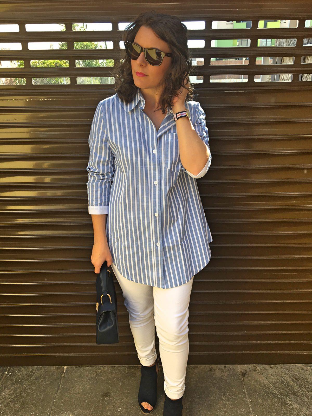 look_blusaderayas_fashionblogger_mivestidoazul-com_influencer_blogdemoda_castellonmg_1879