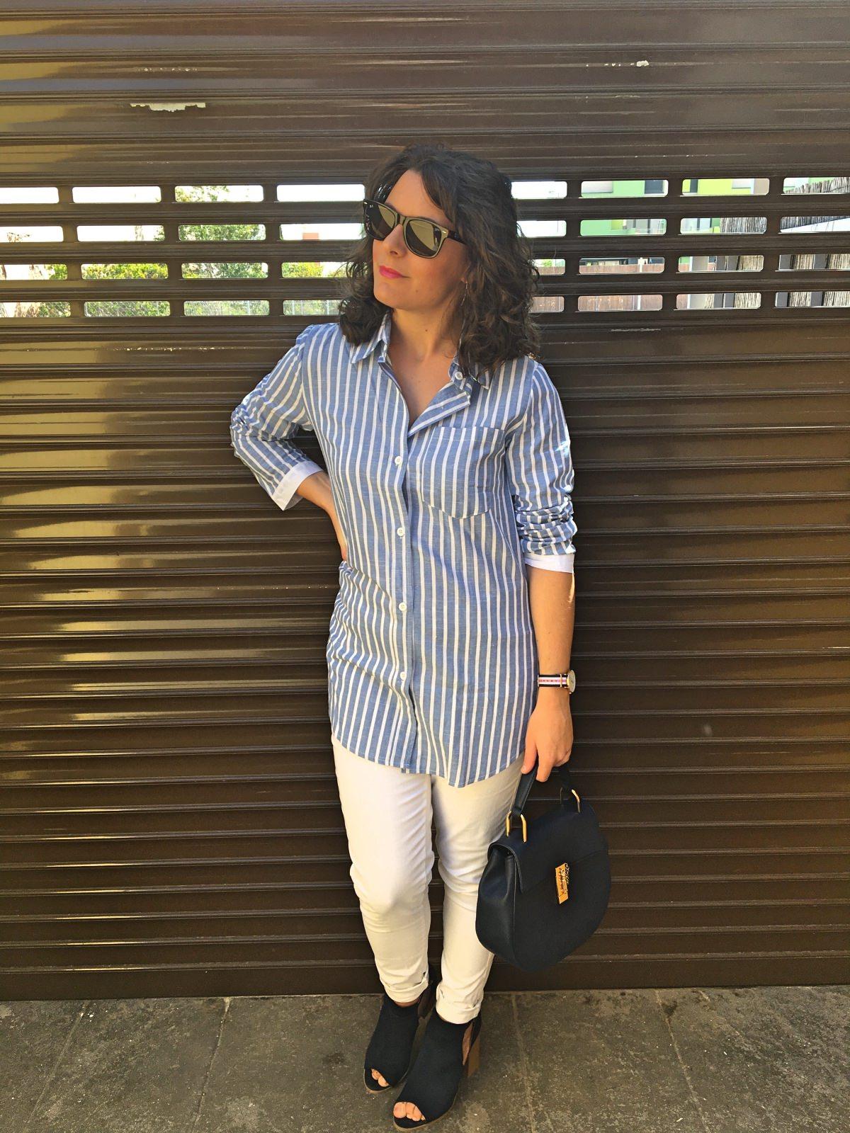 look_blusaderayas_fashionblogger_mivestidoazul-com_influencer_blogdemoda_castellonmg_1886