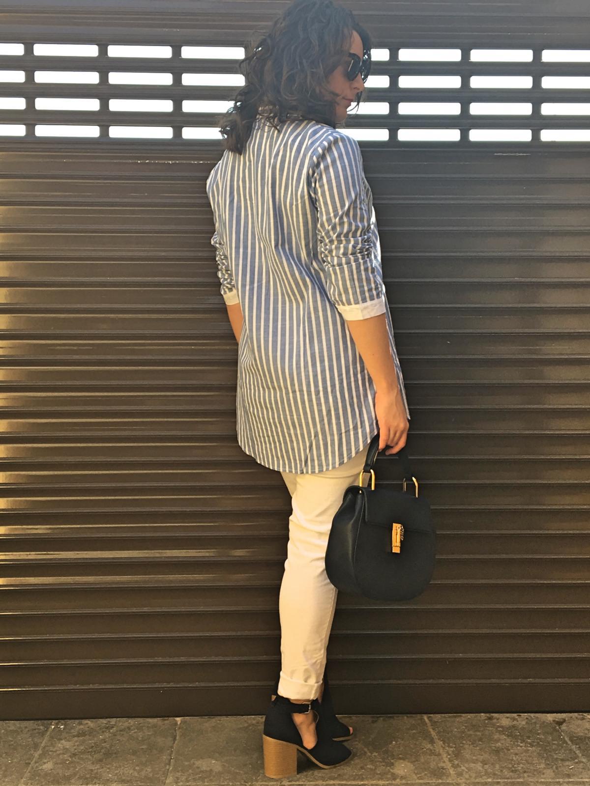 look_blusaderayas_fashionblogger_mivestidoazul-com_influencer_blogdemoda_castellonmg_1893