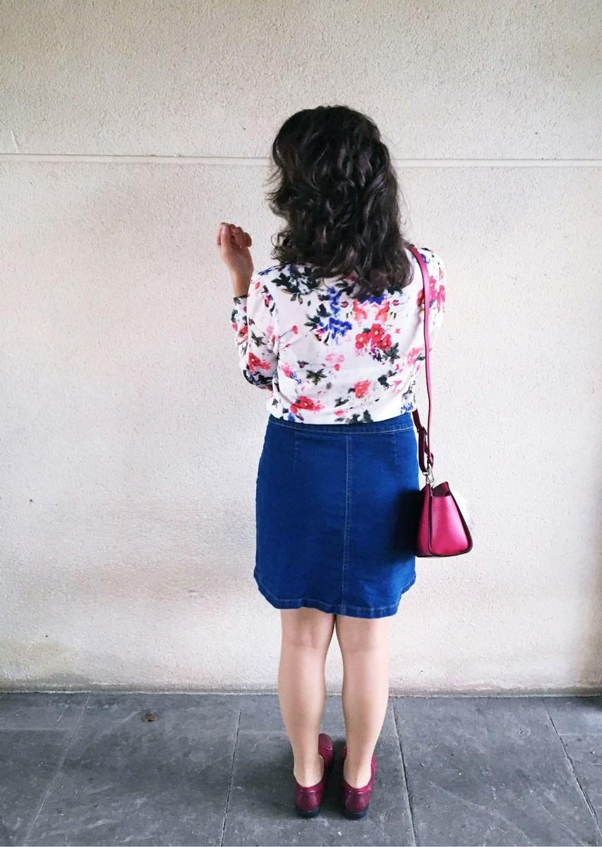 look_bolsoconpompon_streetstyle_fashionblogger_mivestidoazul-6