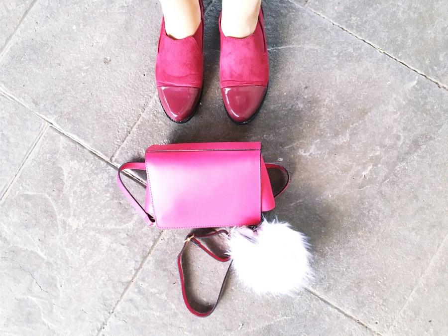 look_bolsoconpompon_streetstyle_fashionblogger_mivestidoazul-9