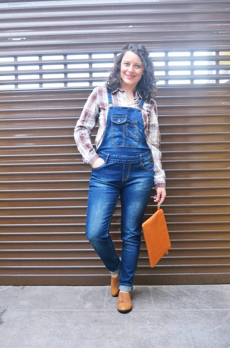 look_camisadecuadrosypeto_streetstyl_fashionblogger_mivestidoazul-1