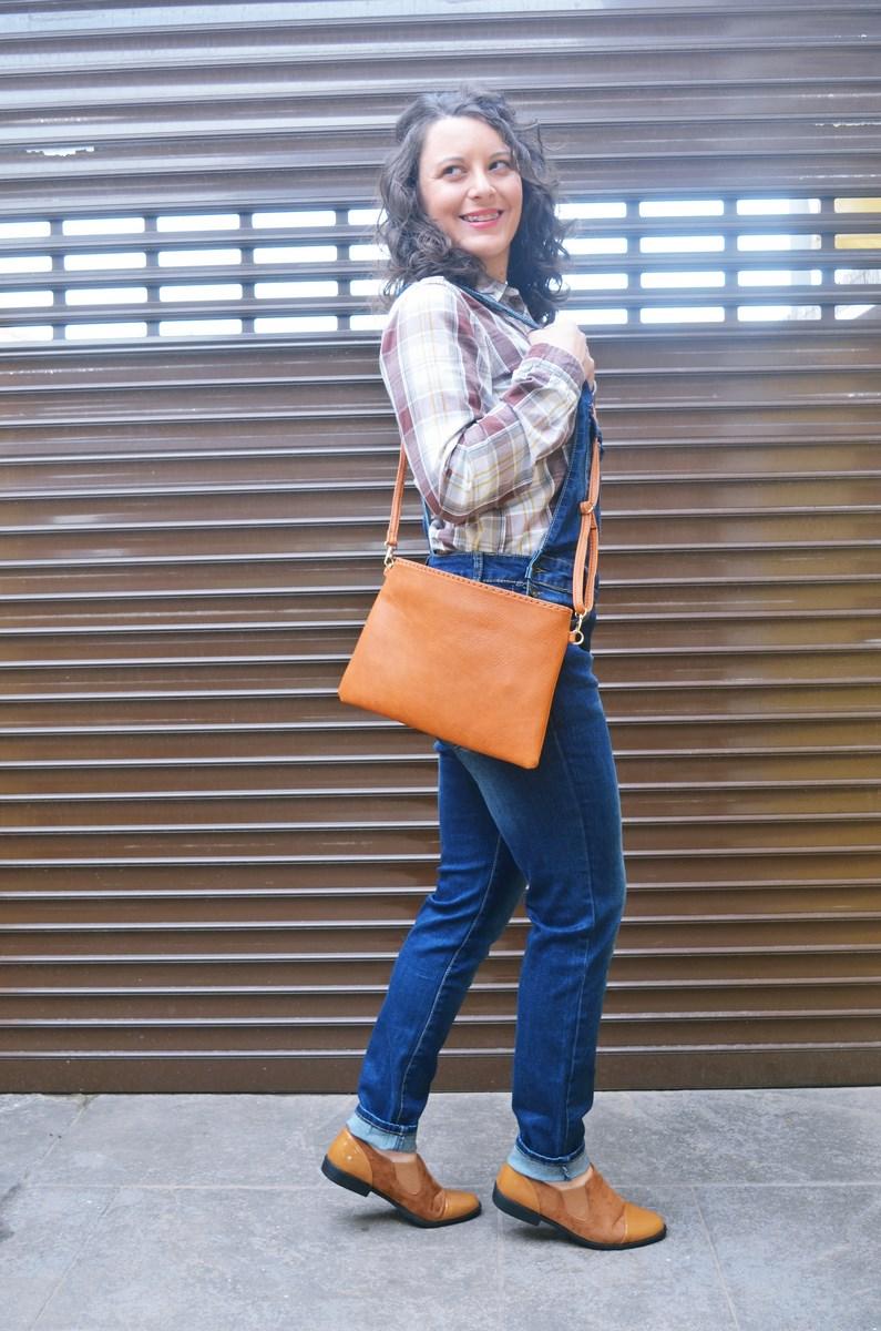 look_camisadecuadrosypeto_streetstyl_fashionblogger_mivestidoazul-10