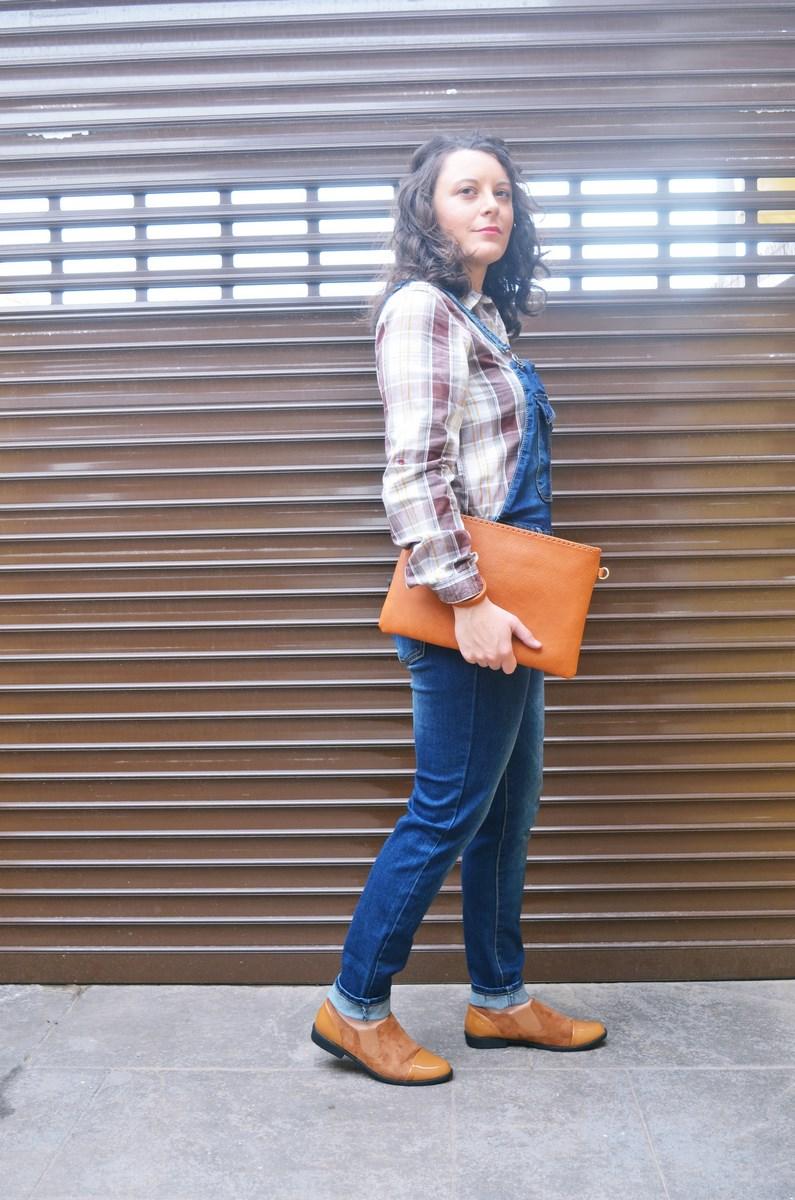 look_camisadecuadrosypeto_streetstyl_fashionblogger_mivestidoazul-2
