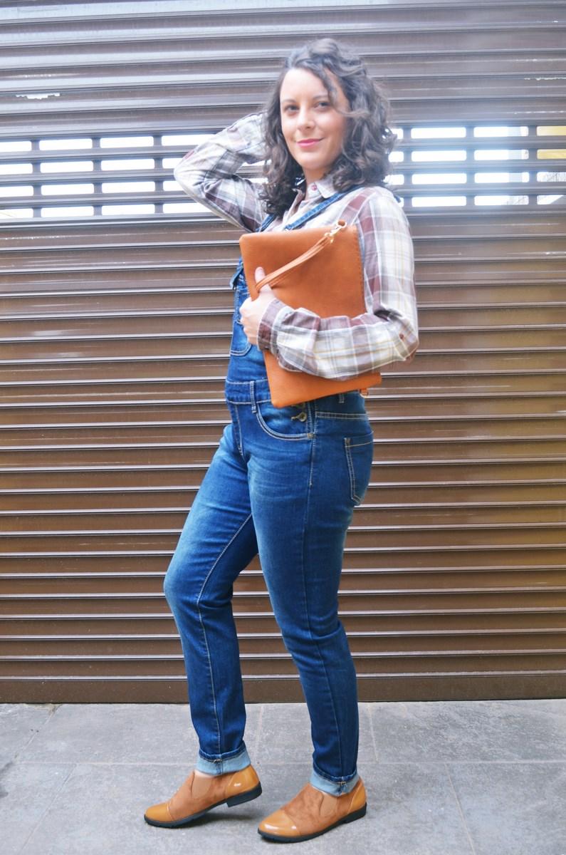 look_camisadecuadrosypeto_streetstyl_fashionblogger_mivestidoazul-6