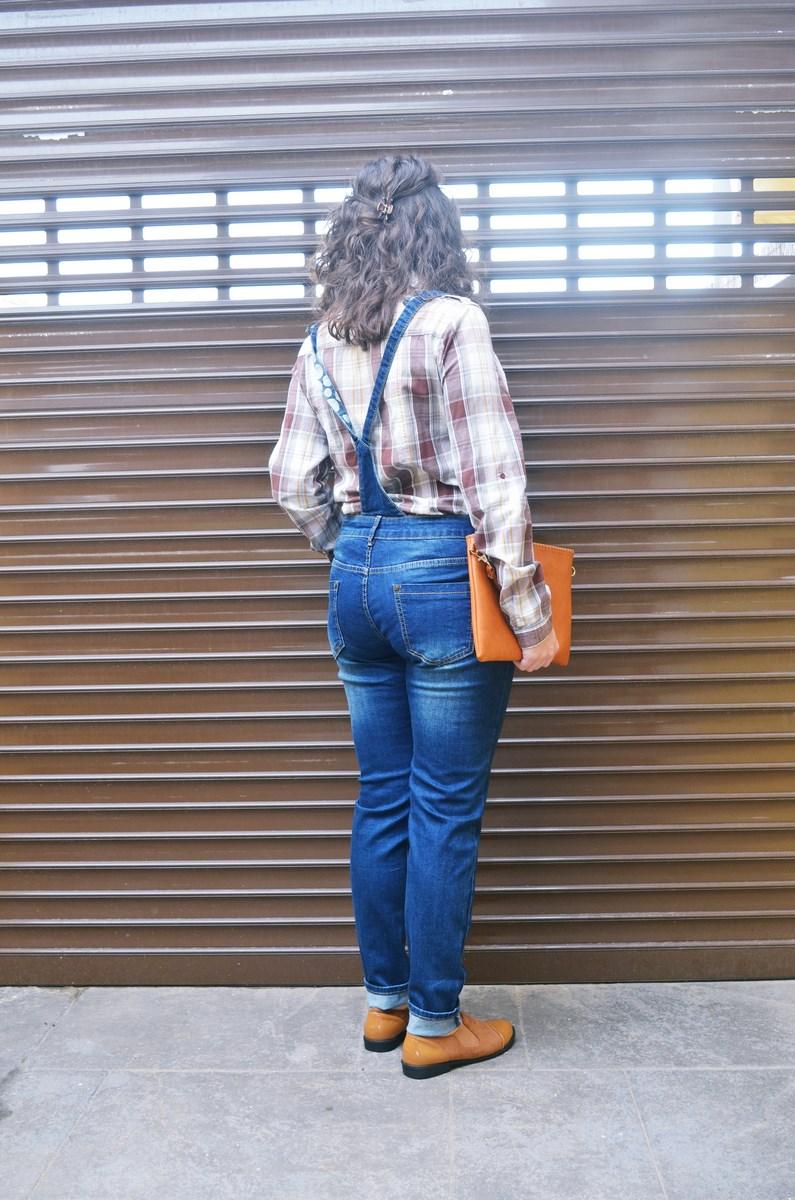 look_camisadecuadrosypeto_streetstyl_fashionblogger_mivestidoazul-7
