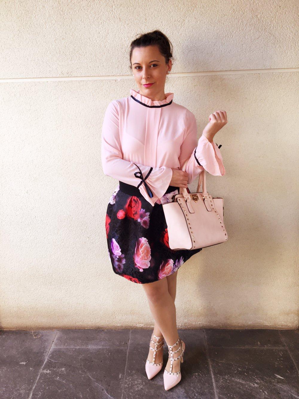 look_floresylazos_streetstyle_fashionblogger_mivestidoazul-com_influencer_blogdemoda_castellon_valencia_friendsfluencers5