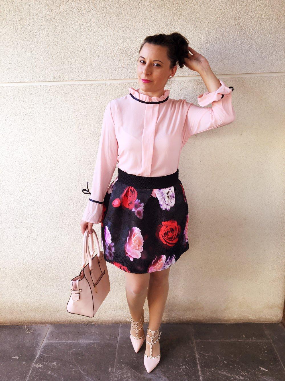 look_floresylazos_streetstyle_fashionblogger_mivestidoazul-com_influencer_blogdemoda_castellon_valencia_friendsfluencers6