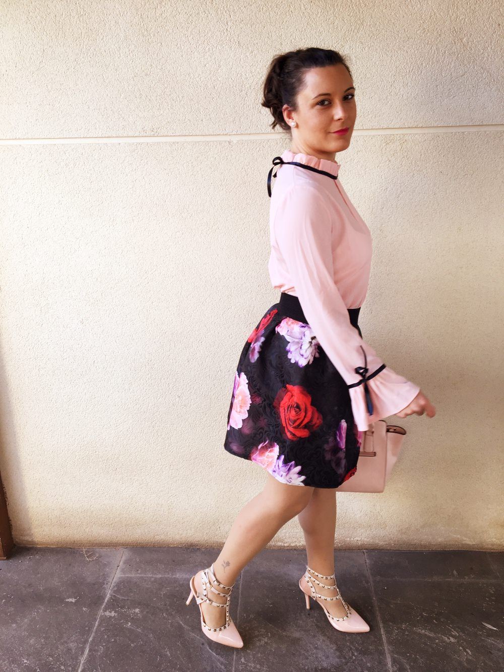 look_floresylazos_streetstyle_fashionblogger_mivestidoazul-com_influencer_blogdemoda_castellon_valencia_friendsfluencers7
