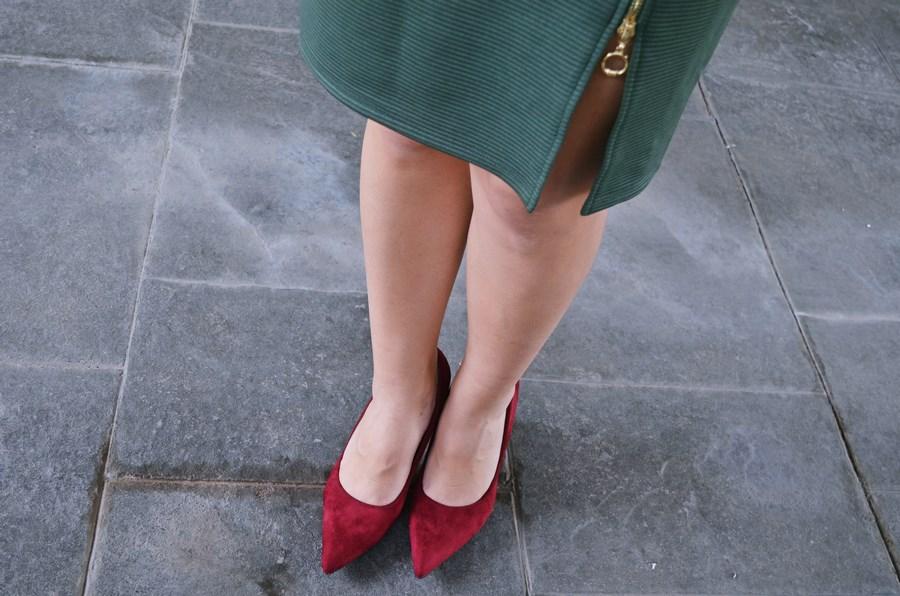 look_burdeosycaqui_streetstyle_outfit_fashionblogger_mivestidoazul-12