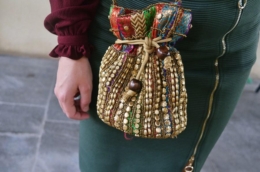 look_burdeosycaqui_streetstyle_outfit_fashionblogger_mivestidoazul-14