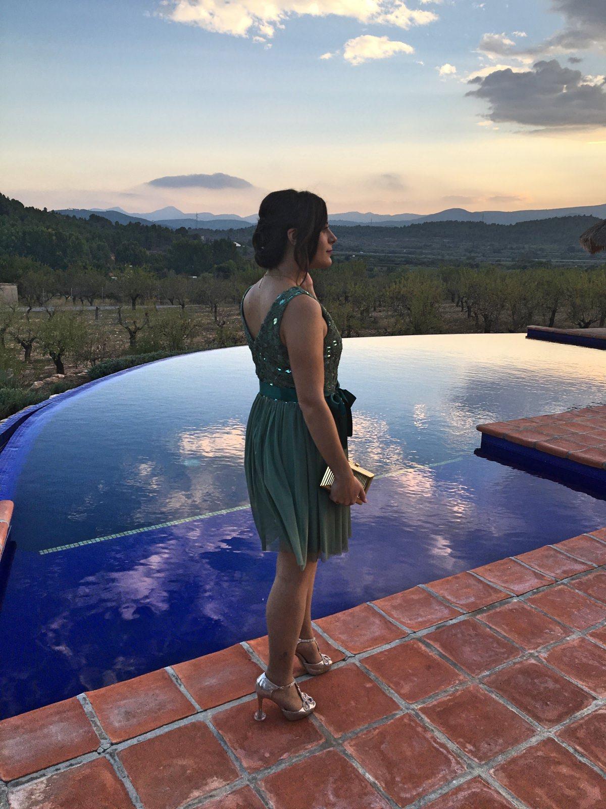 look_invitadadeboda_fashionblogger_mivestidoazul-com_influencer_blogdemoda_castellonmg_1639