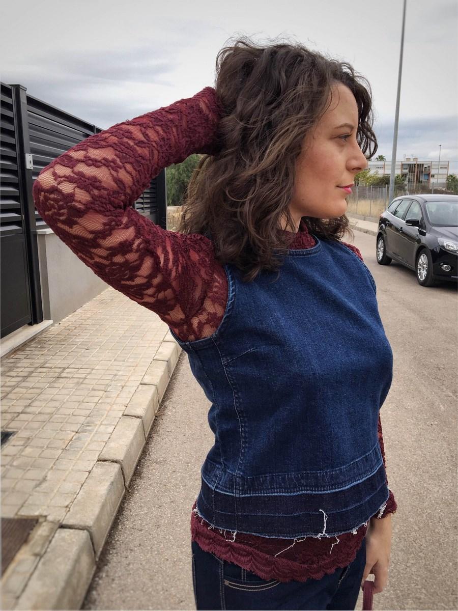 look_streetstyle_superposiciones_mivestidoazul-13
