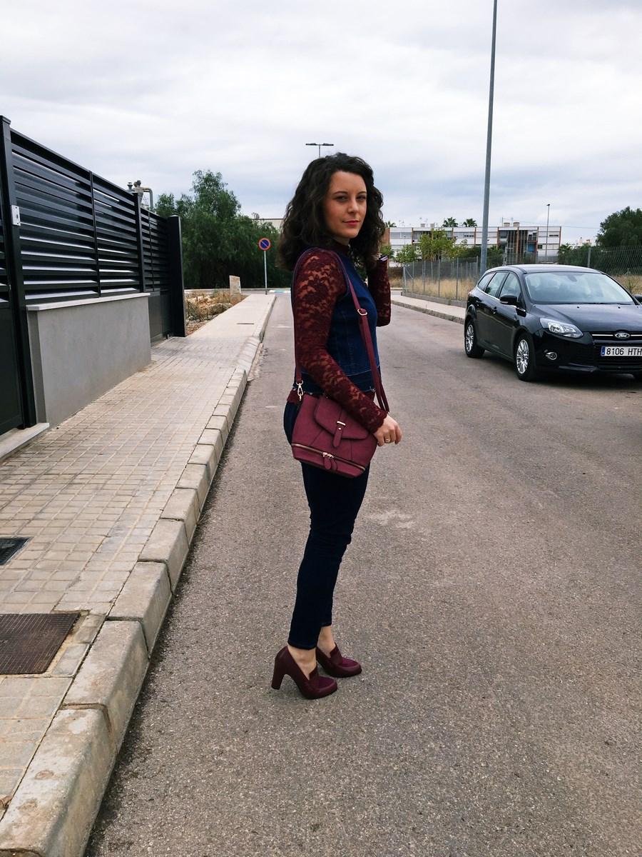 look_streetstyle_superposiciones_mivestidoazul-6