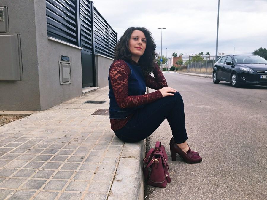 look_streetstyle_superposiciones_mivestidoazul-9