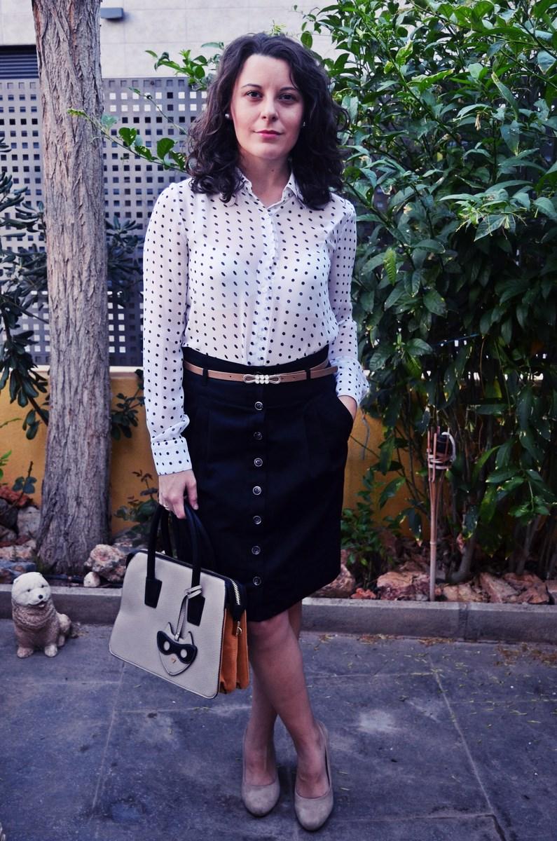 look_workinggirl_elbolsoperfecto_sabaska-com_mivestidoazul-1
