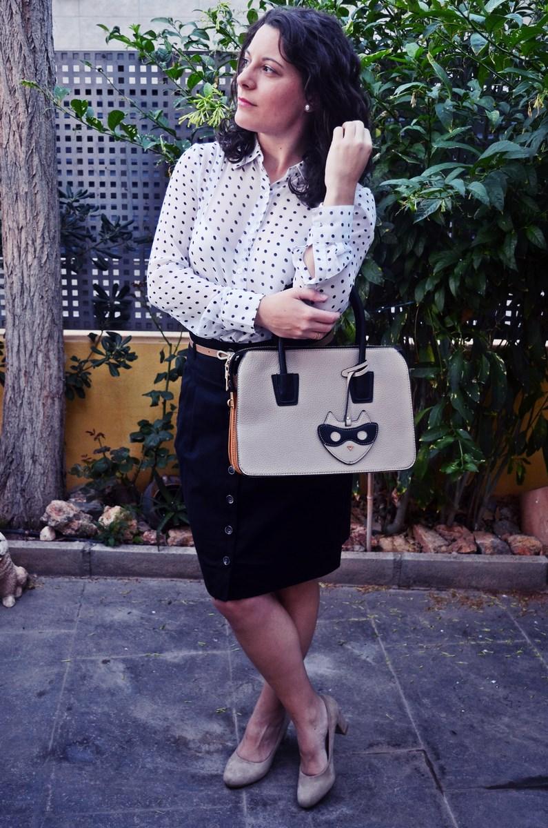 look_workinggirl_elbolsoperfecto_sabaska-com_mivestidoazul-5