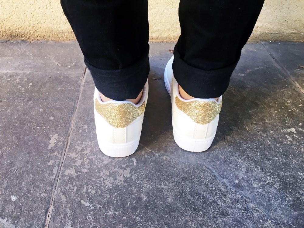 look_streetstyle_chaquetaamarilla_mivestidoazul_blogdemoda_castellon_fashionblogger_influencer_itgirl_outfit_spain-1