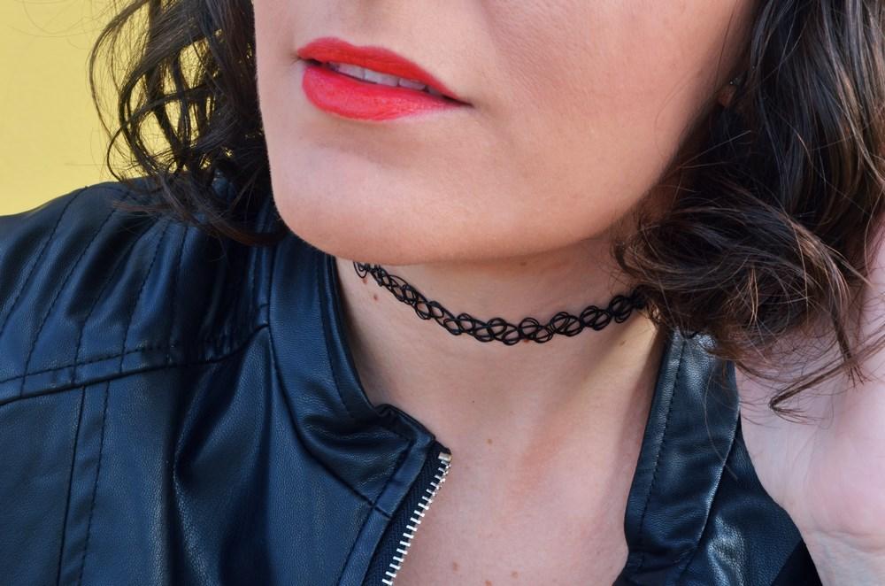 look_streetstyle_maxivestidoderayas_biker_bluchers_fashionblogger_mivestidoazul_influencer_blogdemoda_castellon_valencia-9