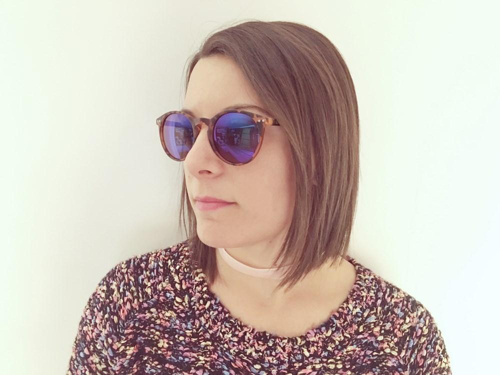 moda_chockers_fashionblogger_mivestidoazul-2
