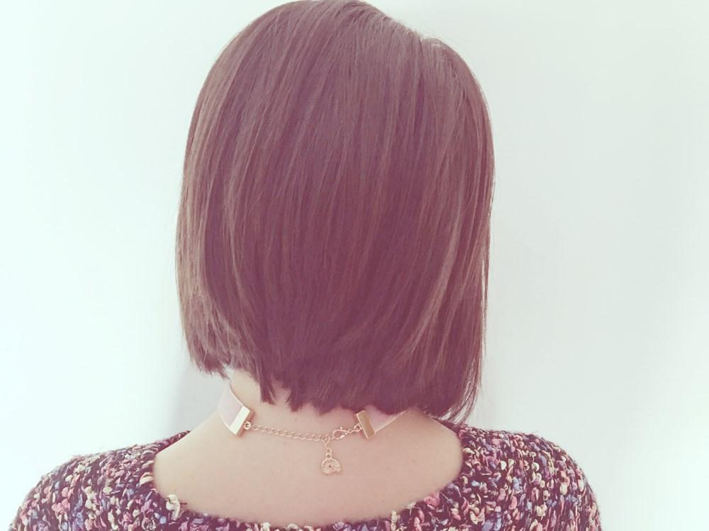 moda_chockers_fashionblogger_mivestidoazul-4