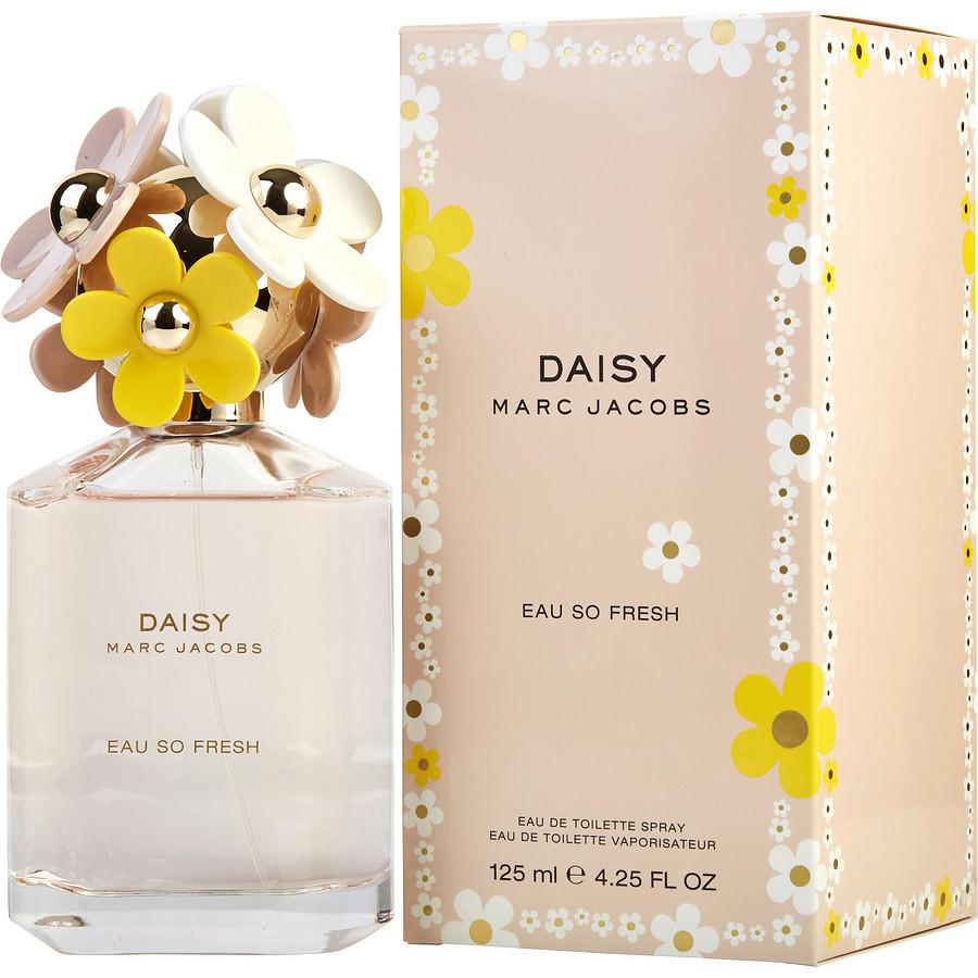 La mayor oferta de perfumes online está en Perfumería Júlia