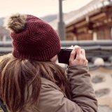 consejosfotografiaovideoparablogdemoda-blogger-influencer-emprendedora2