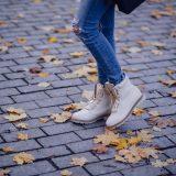 botinesplanosdemujer-blogger-influencer-emprendedora0