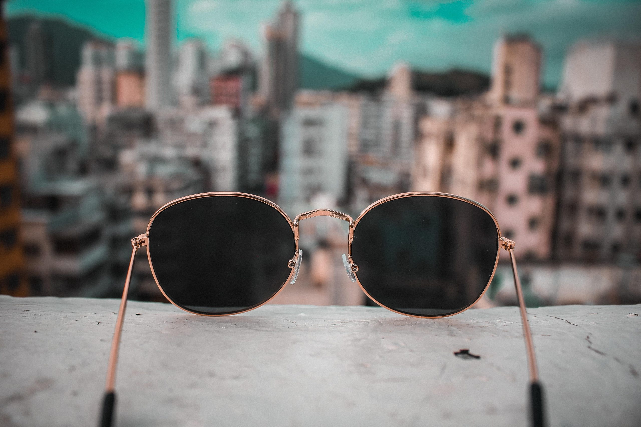 gafasdesoltomford-mrsunglass-blogger-influencer-emprendedora1