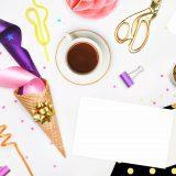 latendenciadecelebracionespersonalizables-blogger-influencer-emprendedora0