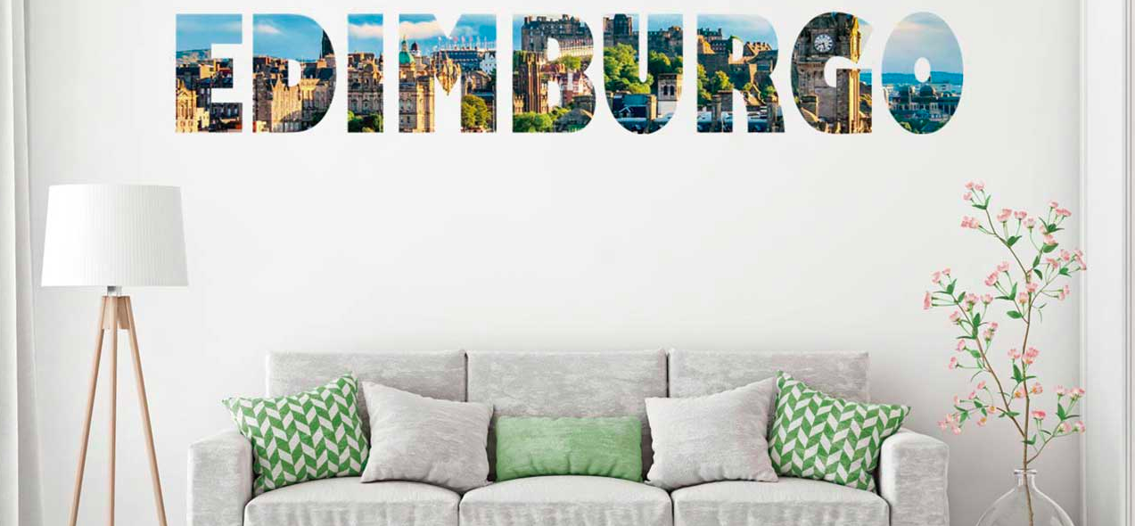 vinilos-decorativos-para-decorar-blogger-influencer-emprendedora0