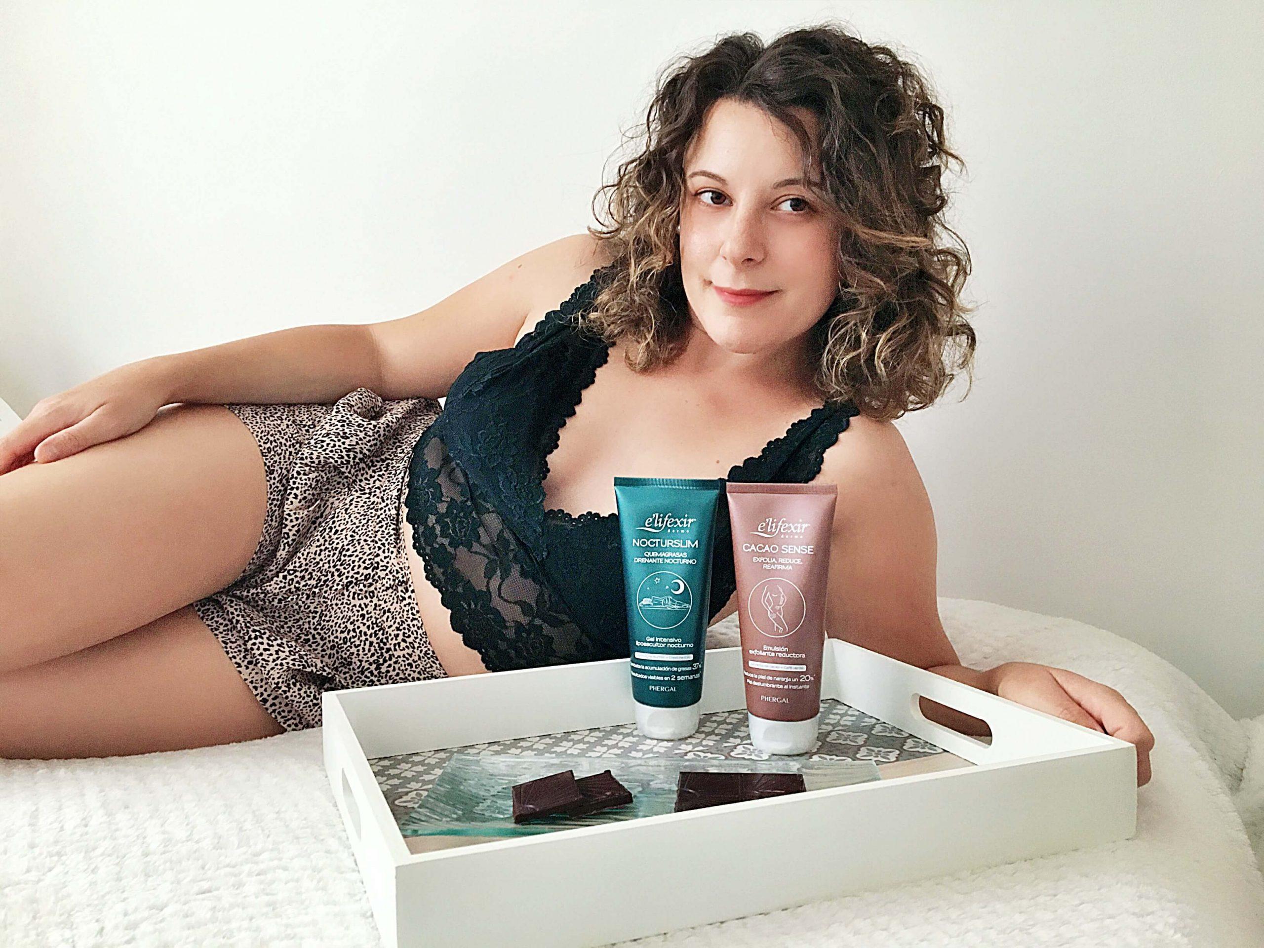 Minirvanadebellezadecadadiaconelifexir-blogger-influencer-emprendedora4