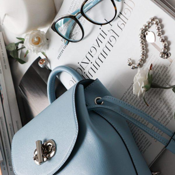 10 bolsos de Valentino por los que vale la pena invertir