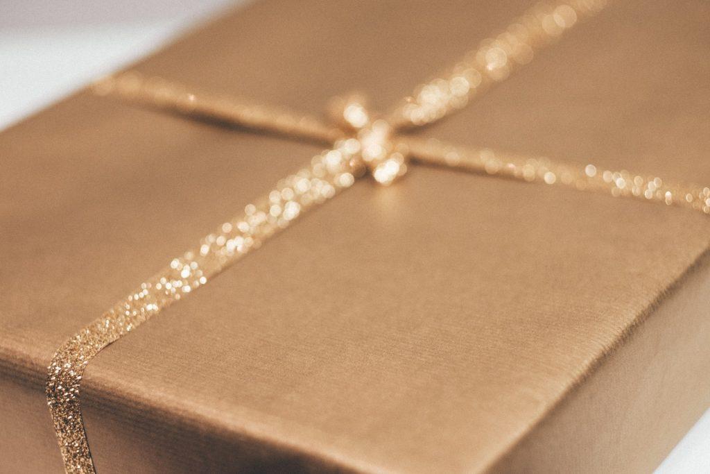 regalosdenavidad-envolverregalos_marketingdecontenidosespaña_blogprofesional_mivestidoazul.com_blogdemodaenespañol1